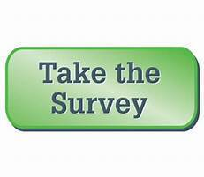 Return to In-Person Instruction for 2021-2022 Survey