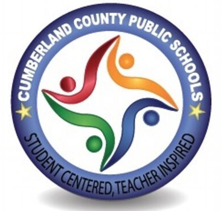 School Board Work Session: June 16, 2020