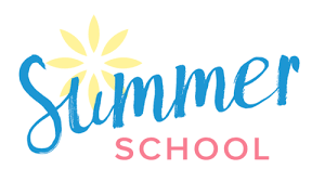 CuCPS Holds Hybrid Summer School