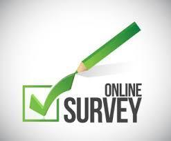 Virginia SkillsBelt Project Survey Open for Community Input