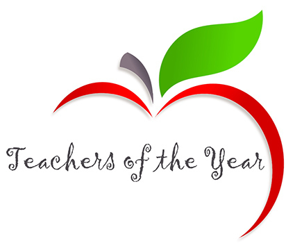 Cumberland County Public Schools Announces Teachers of the Year