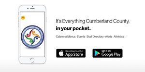 CuCPS New Mobile App