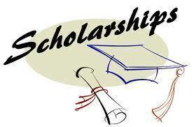 Scholarship Opportunities Still Available