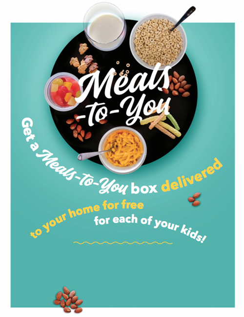 Meals-To-Go image