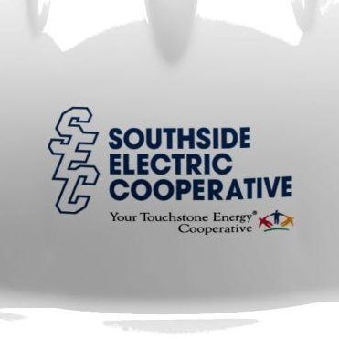 Southside Electric
